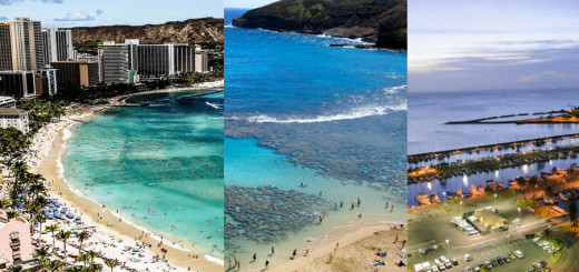 10-Reasons-Why-People-Going-To-Honolulu-BeautifulGlobal