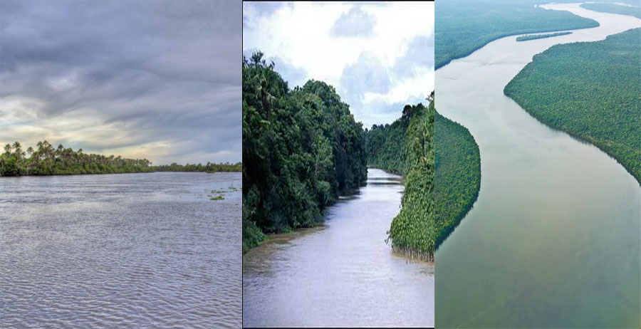 Amazon-River-BeautifulGlobal