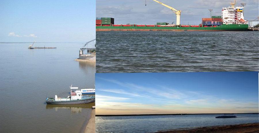 Amur-River-BeautifulGlobal