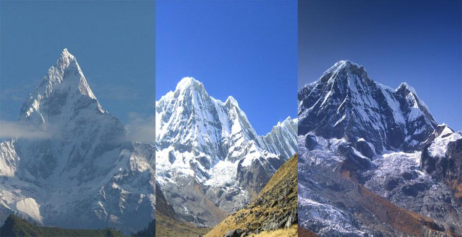 Annapurna-BeautifulGlobal