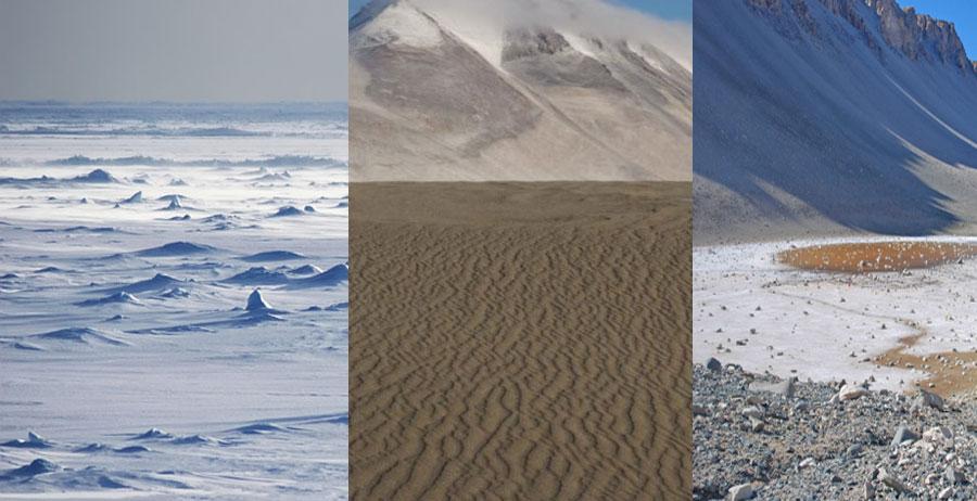 Antarctica-BeautifulGlobal