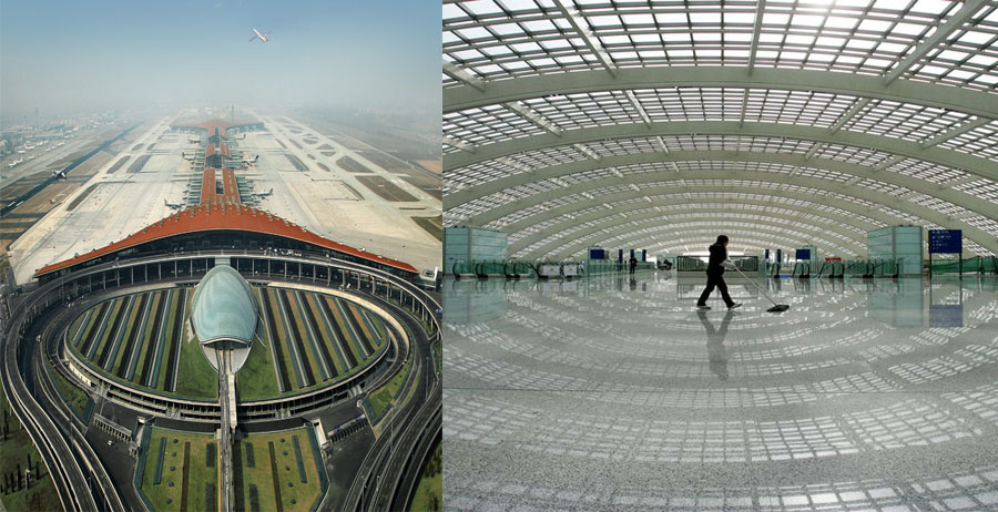 Beijing-Capital-International-Airport-China-BeautifulGlobal