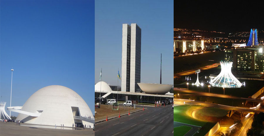 CIVIC-TOURISM-IN-BRASILIA-BeautifulGlobal
