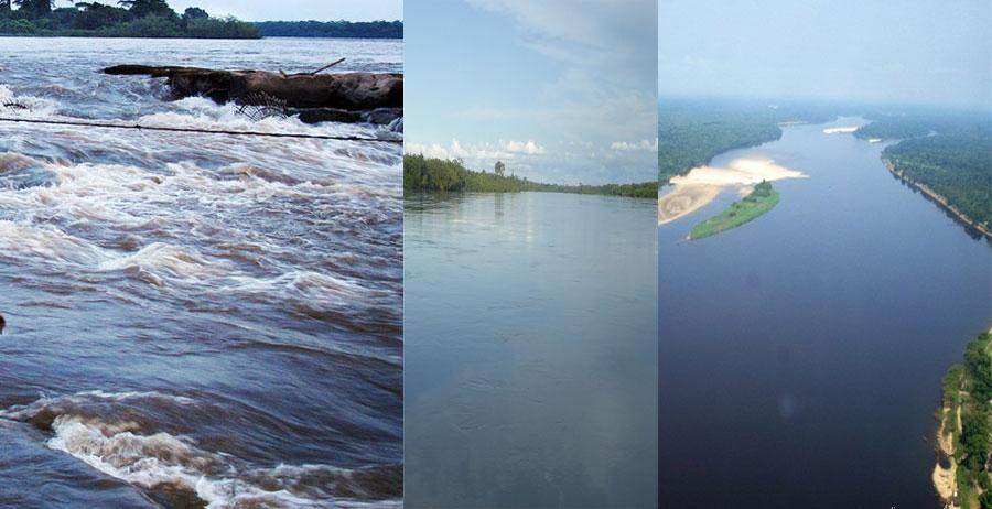 Congo-River-BeautifulGlobal