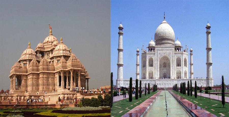 Delhi-BeautifulGlobal