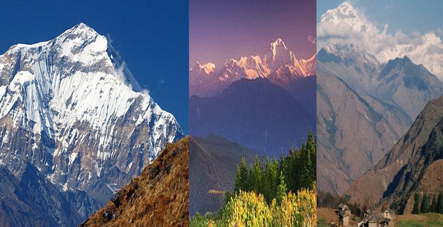 Dhaulagiri-BeautifulGlobal