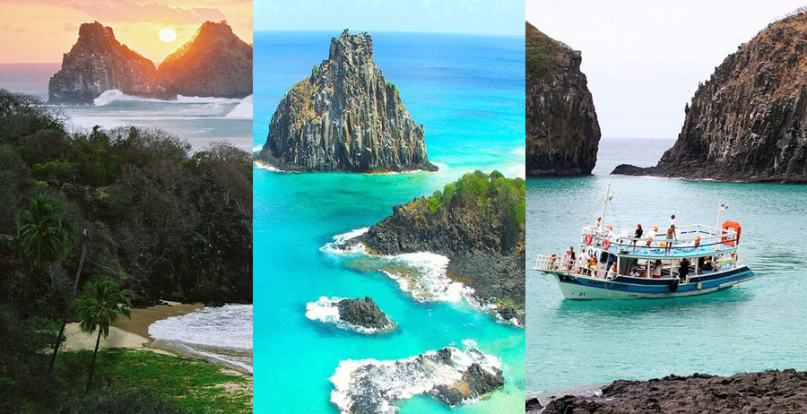 FERNANDO-DE-NORONHA-BeautifulGlobal