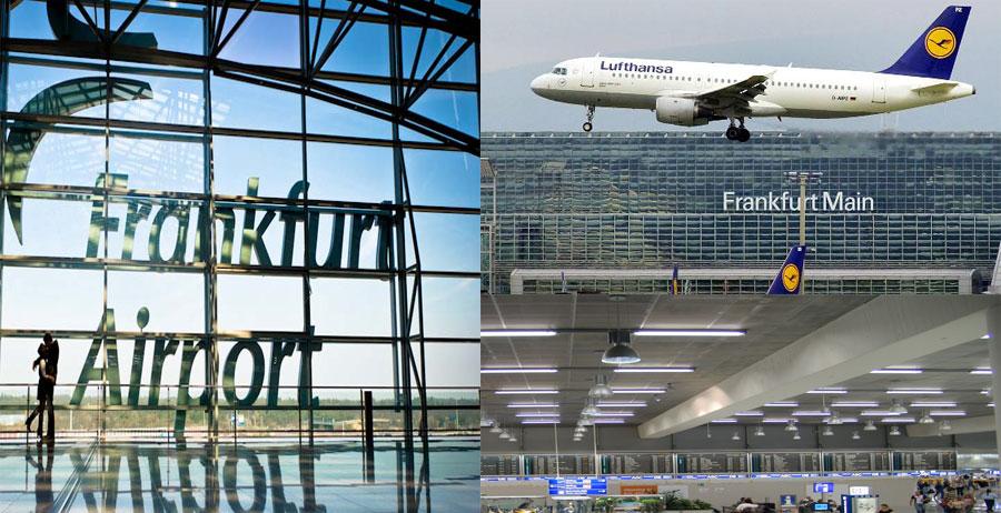 Frankfurt-Airport-Germany-BeautifulGlobal