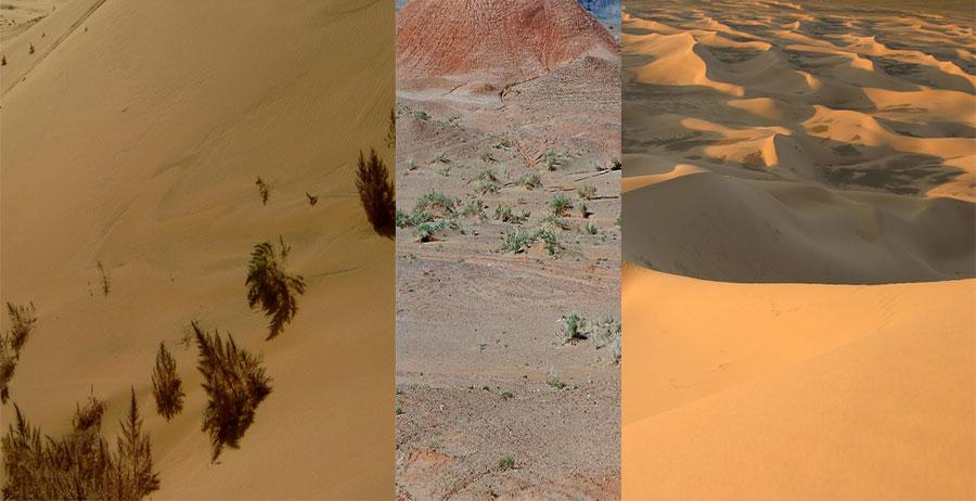 Gobi-Desert-BeautifulGlobalGobi-Desert-BeautifulGlobal
