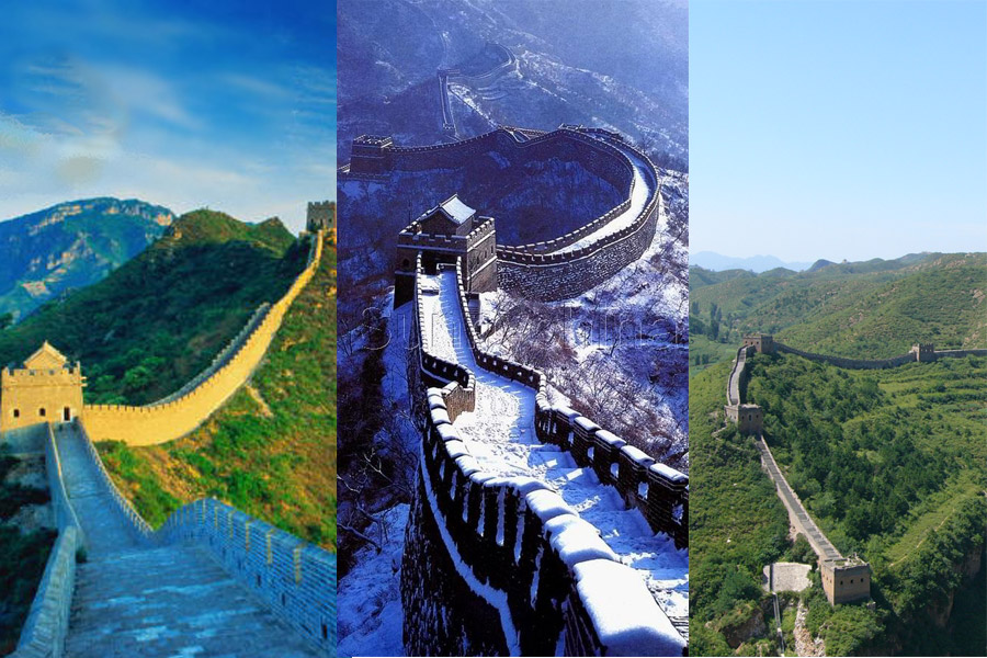Great-Wall-In-China-Facts-And-History---2