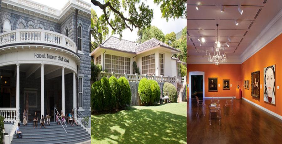 Honolulu-Museum-of-Art-BeautifulGlobal