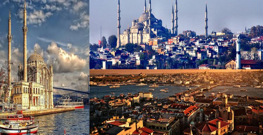 Istanbul-BeautifulGlobal