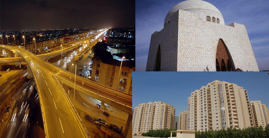 Karachi-BeautifulGlobal