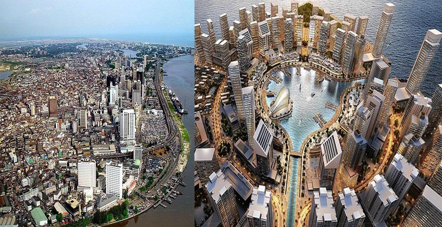 Lagos-BeautifulGlobal