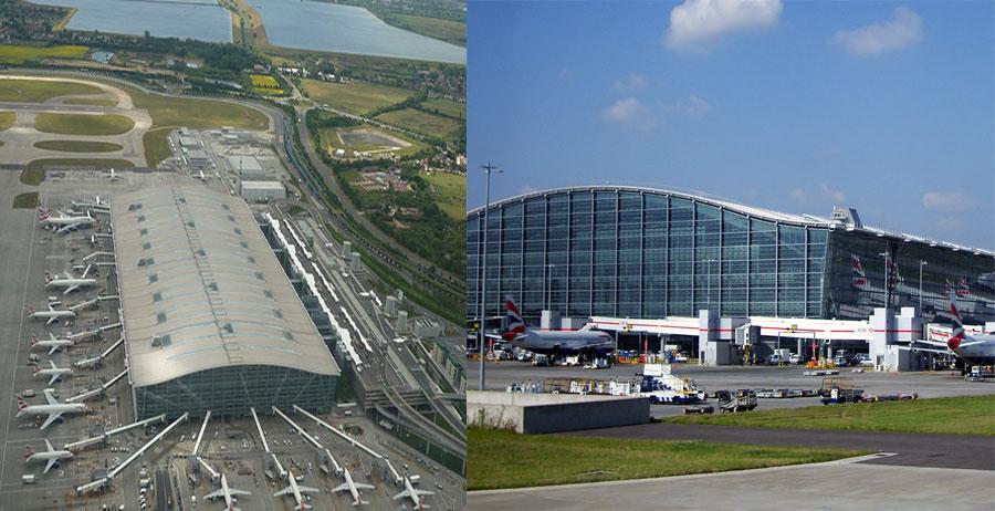 London-Heathrow-Airport-BeautifulGlobal
