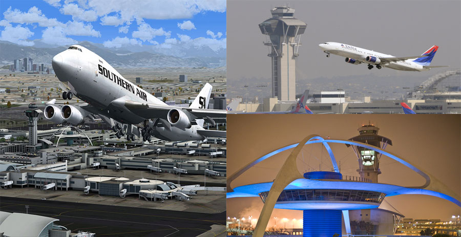 Los-Angeles-International-Airport-BeautifulGlobal