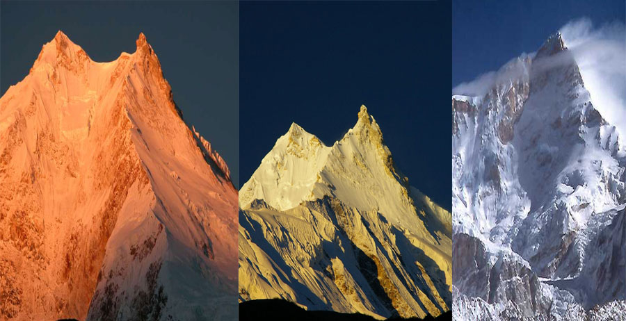 Manaslu-BeautifulGlobal