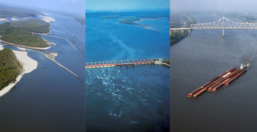 Mississippi-River-BeautifulGlobal