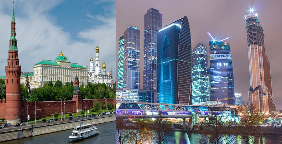 Moscow-BeautifulGlobal