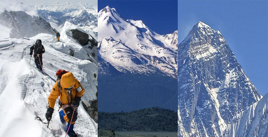 Mount-Everest-BeautifulGlobal