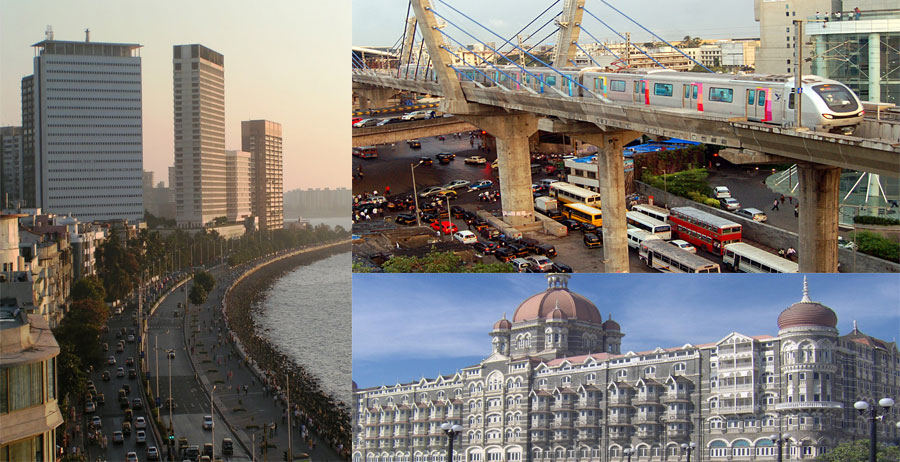 Mumbai-BeautifulGlobal