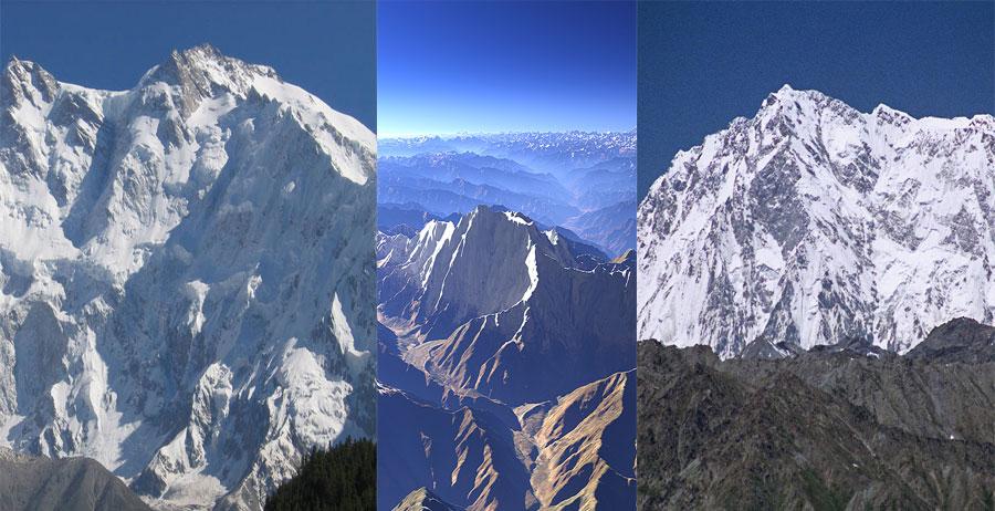 Nanga-Parbat-BeautifulGlobal