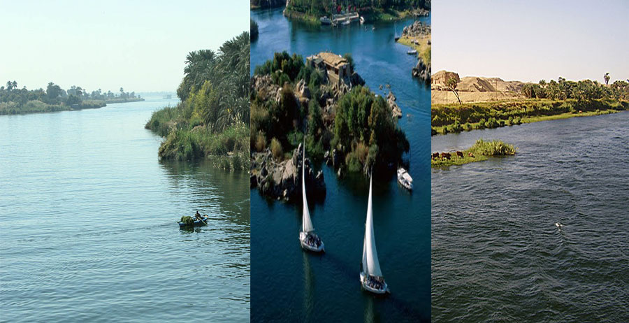 Nile-River-BeautifulGlobal
