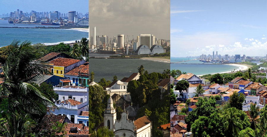 OLINDA-AND-RECIFE-BeautifulGlobal