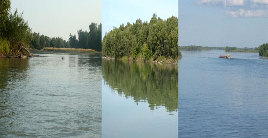 Ob-River-BeautifulGlobal