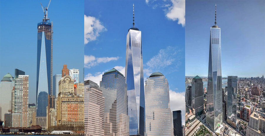 One-World-Trade-Center-BeautifulGlobal