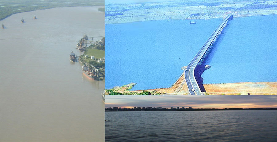Parana-River-BeautifulGlobal