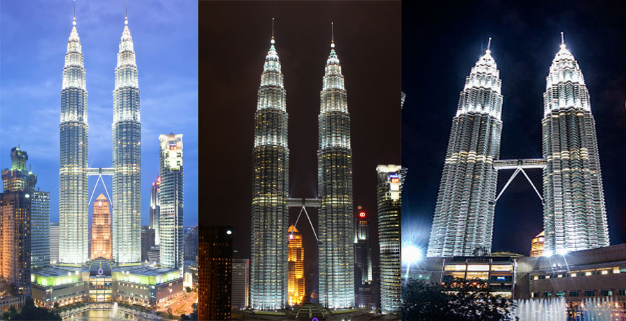 Petronas-Towers-BeautifulGlobal