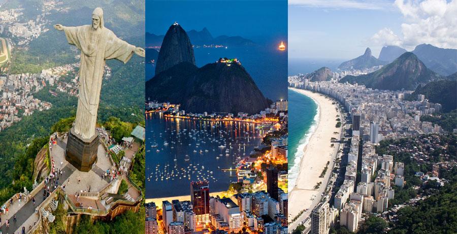 RIO-DE-JANEIRO-BeautifulGlobal