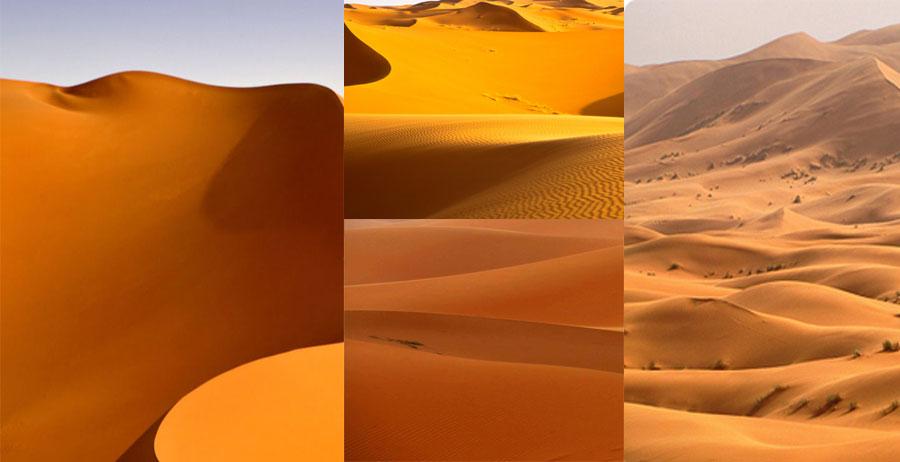 Sahara-BeautifulGlobal