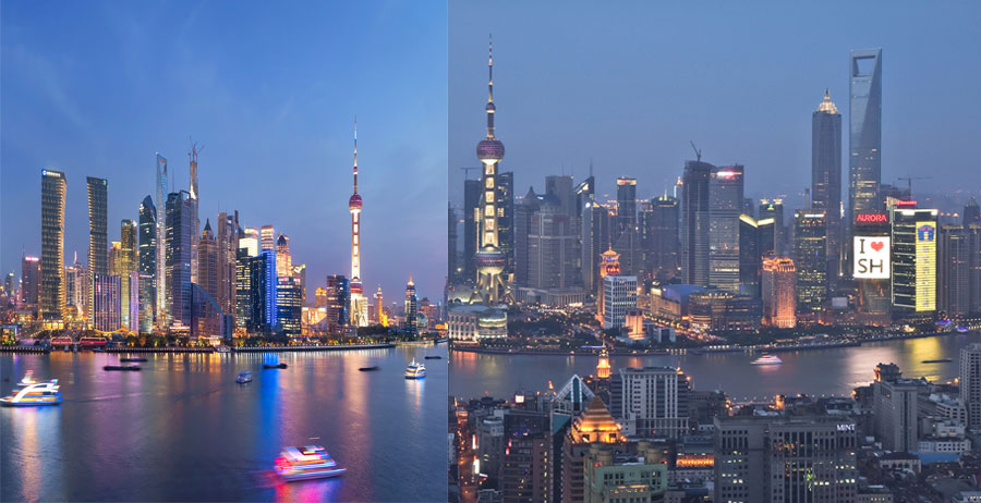Shanghai-BeautifulGlobal