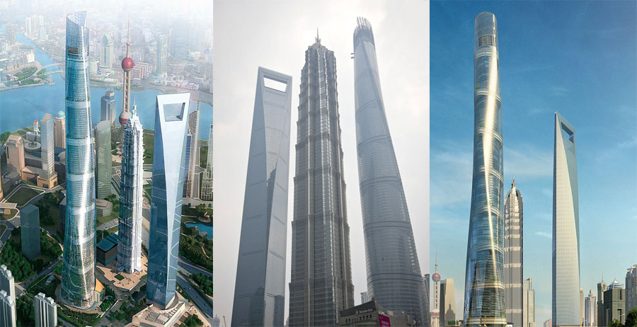 Shanghai-Tower-BeautifulGlobal