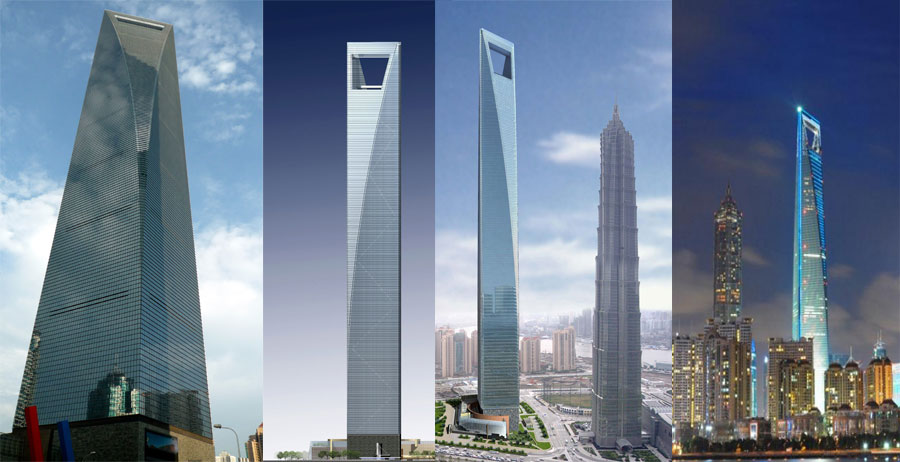 Shanghai-World-Financial-Center-BeautifulGlobal