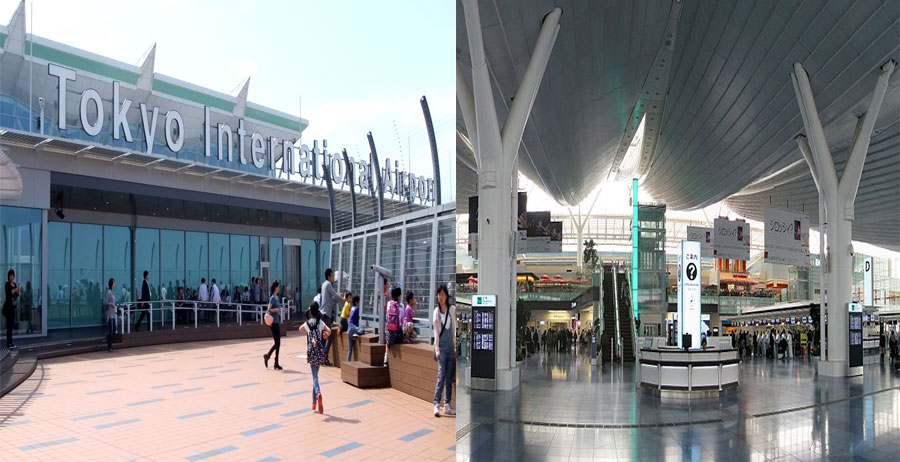 Tokyo-International-Airport-BeautifulGlobal