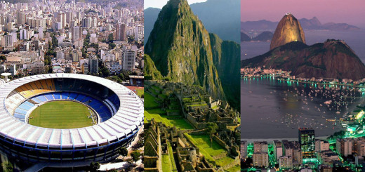 Top-10-Brazil-Destinations-For-Visitors-Beautiful-Global