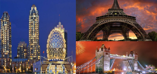 Top-10-Largest-Cities-In-The-World-BeautifulGlobal