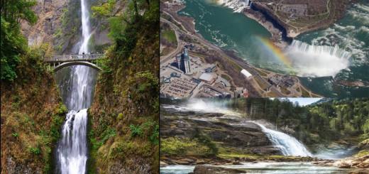 Beautifull-waterfalls-in-the-world