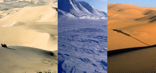 Top-5-largest-deserts-of-the-world-BeautifulGlobal