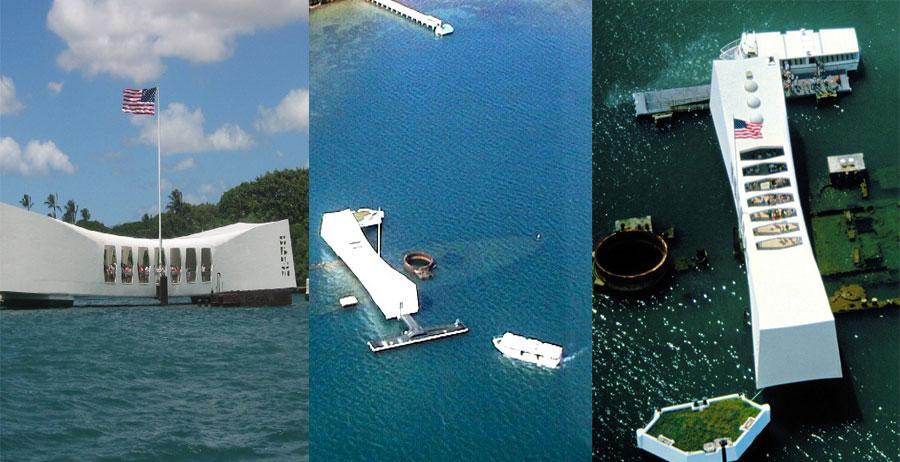 USS-Arizona-Memorial-BeautifulGlobal