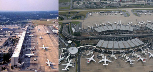 Worlds-Top-10-Busiest-Airports-2014-BeautifulGlobal