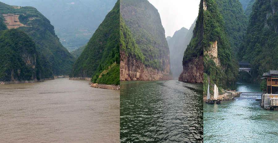 Yangtze-River-BeautifulGlobal