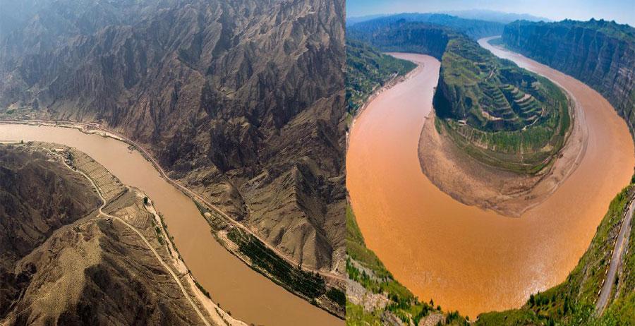 Yellow-River-BeautifulGlobal