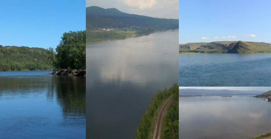 Yenisei-River--BeautifulGlobal