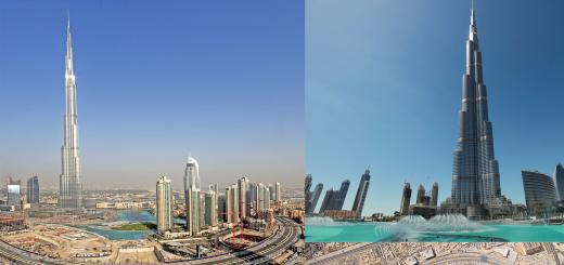 Burj-Khalifa-Top-10-Views-Ever---6
