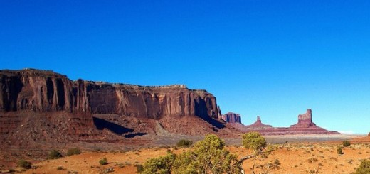 Ten things you should try at the Grand Canyon Arizona