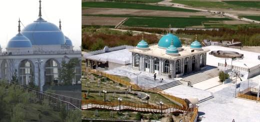 The-Shrine-of-Baba-Wali